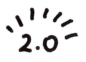 Ya no hay excusa para no ser 2.0