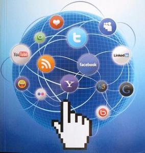 El coste de oportunidad de no estar en las redes sociales